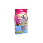 Сухой корм Nero Gold для пожилых собак, индейка/рис, 2,5 кг.