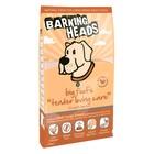 Сухой корм Barking Heads для собак крупных пород, курица/рис, 12 кг.