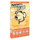 Сухой корм Barking Heads для собак с чувствительным пищ-ем, курица/рис, 12 кг.