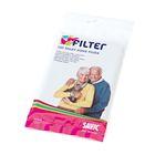 Фильтр для кошачьего туалета, 15 х 10 см
