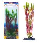 Растение-композиция PENN-PLAX CORKSCREW VALLISNERIA-CLUB MOSS, 17см