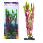 Растение-композиция PENN-PLAX CORKSCREW VALLISNERIA-CLUB MOSS, 20см