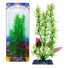 Растение-композиция PENN-PLAX STONEWORT-MALAY CRIP, 17см