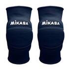 Наколенники MIKASA MT8 0036 PREMIER  M