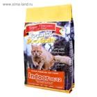 Сухой корм Frank's ProGold для домашних и кастрированных кошек, 36/12, 3 кг
