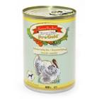 """Влажный корм Frank's ProGold для собак """"Аппетитные кусочки индейки"""", ж/б, 410 г"""