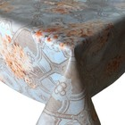 Клеенка столовая 100х140 см