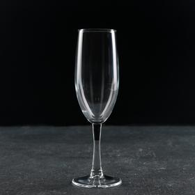 Бокал для шампанского Classic, 250 мл