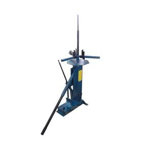 Приспособление механическое Forsage F-TRK60001, для разбортировки колес, max d=500 мм Ош