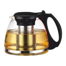 Чайник заварочный 1100 мл