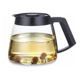 Чайник заварочный 1800 мл