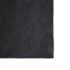 Коврик придверный влаговпитывающий «галант», 36×55 см, цвет серый - Фото 3