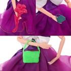 Аксессуары для кукол «Модница», МИКС - Фото 2
