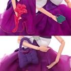 Аксессуары для кукол «Модница», МИКС - Фото 3