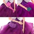 Аксессуары для кукол «Модница», МИКС - Фото 5
