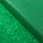 Бумага упаковочная тишью, мокрый тропический лес, 50 см х 66 см
