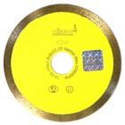 Диск алмазный сплошной DISTAR Marble, мрамор, 115 х 1,4 х 22,2 мм