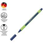 Ручка капиллярная Schneider Line-Up 0.4 мм, 12 цветов, 120 штук в дисплее SiS - Фото 3