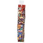 """Шар латексный на стрип-ленте 8"""" «Ассорти», пастель и декоратор, набор 15 шт., цвета МИКС - Фото 2"""
