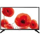 """Телевизор Telefunken TF-LED32S30T2, LED, 31.5"""", черный"""