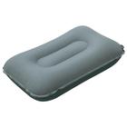 Подушка надувная Pillow, 42 х 26 х 10 см, 69034 Bestway