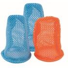Сменные сеточки для ниблера 56/105, от 6 месяцев, 3 шт, цвет МИКС