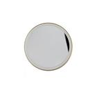 Зеркало Gezatone LM100, подсветка, 14 × 20,8 × 7 см, увеличение х10, 4*ААА