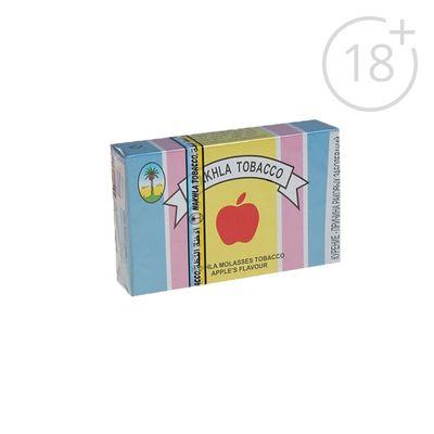 Табаки для кальяна по оптовой цене екатеринбург где можно в саратове купить электронную сигарету в