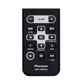 Пульт Pioneer CD-R320 Ош