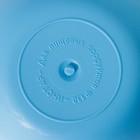 Миска салатная, 400 мл, цвет МИКС - Фото 3