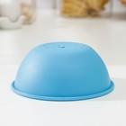 Миска салатная, 400 мл, цвет МИКС - Фото 4