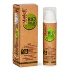 Крем-комфорт Markell Bio Helix, для жирной и комбинированной кожи лица, с муцином улитки, дневной, 50 мл