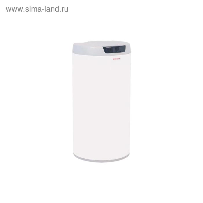 Водонагреватель косвенного нагрева DRAZICE ОКС 200 NTRR, стационарный