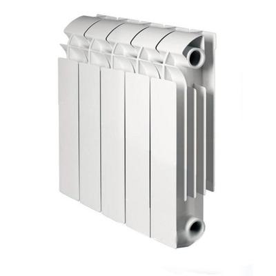 Радиатор Global VOX – R 350, алюминиевый, 5 секций