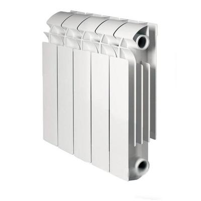 Радиатор Global VOX – R 500, алюминиевый, 5 секций