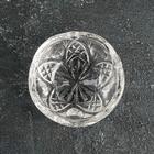 Соусник, 50 мл, d=6,5 см - Фото 2