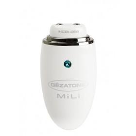 Измеритель влажности кожи MiLi Gezatone, bluetooth, от аккумулятора Ош