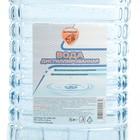 Дистиллированная вода Элтранс, 4.8 л - Фото 2