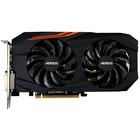 Видеокарта Gigabyte AMD Radeon RX 580 (GV-RX580AORUS-8GD) 8Gb,256bit,GDDR5,1340/8000