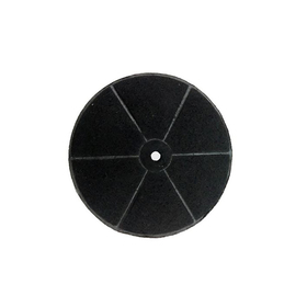 Фильтр  Lex L угольный  (2 шт. в комплекте)