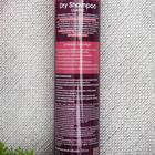 Шампунь сухой для волос Valori Classic для всех типов волос, 200 мл - Фото 3
