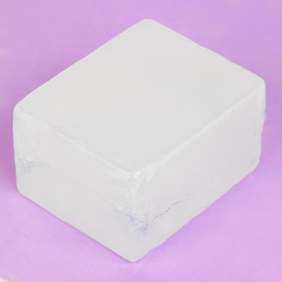 MYLOFF SB1 прозрачная мыльная основа 400 г - Фото 1
