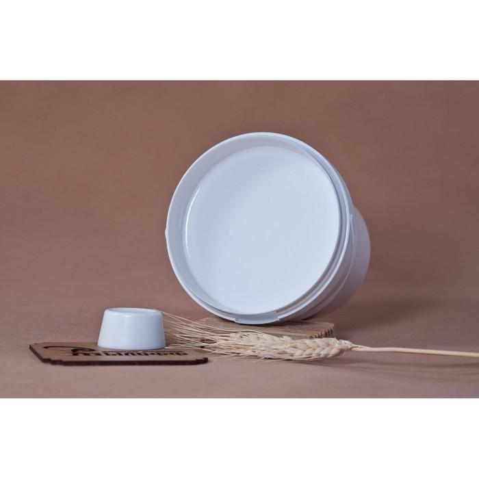 MYLOFF SB2 белая мыльная основа 1 кг