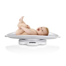 Весы детские электронные Scaly Up Ош