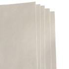 Бумага Акварельная А3 297х416 мм Kroyter, 200 листов, 180 г/м²
