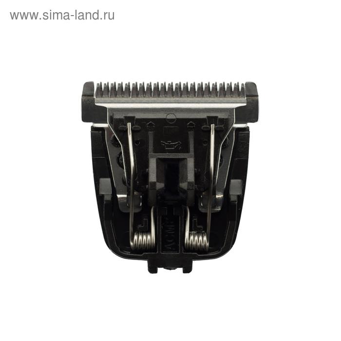 Сменный ножевой блок JRL SF 01, для триммера JRL-1010, 30 мм