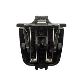 Сменный ножевой блок JRL SF 02, для триммера JRL-1010