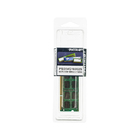 Память DDR3 4Gb 1600MHz Patriot PSD34G16002S RTL PC3-12800 CL11 SO-DIMM 204-pin 1.5В