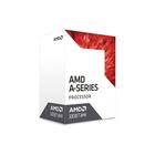 Процессор AMD A6 9500 AM4 (AD9500AGABBOX) (3.5GHz/AMD Radeon R5) Box