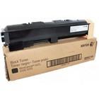 Тонер Картридж Xerox 006R01160 черный для Xerox WC 5325/5330/5335 (30000стр.)